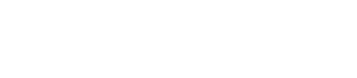 Karma Healthcare Staffing Consultants